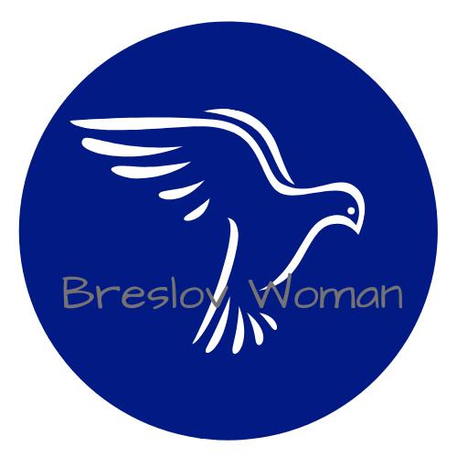 BreslovWoman.org